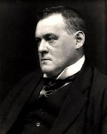 Hilaire Belloc: Born 27 July 1870 in Le Celle-Saint-Cloud France died 16 July 1953 Guildford United Kingdom. Anglo-French writer historian and political activist. Most notable for his Catholic faith which had a strong impact on his work and his writing collaboration with G.K. Chesterton. Author of The Great Heresies