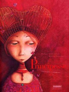 Principesse dimenticate