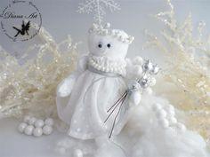 Diana, Snowman, Outdoor Decor, Home Decor, Art, Art Background, Decoration Home, Room Decor, Kunst
