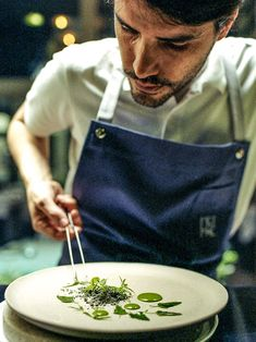 Chef Virgilio Martinez of Central in Lima, Peru. © Central - See more at: http://theartofplating.com/editorial/virgilio-martinez-on-rediscovering-the-essence-of-peruvian-cuisine/#sthash.7aTXjyYJ.dpuf