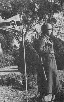 Fallschirm pionier bataillon 5