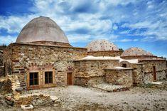 Chios, Greece Islands, Taj Mahal, Greek, Building, Travel, Viajes, Buildings, Destinations