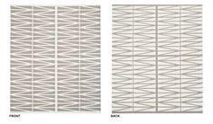 Brita Sweden Reversible Indoor/Outdoor Plastic Rugs