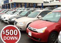 Car Dealers Used Cars Near Me Luxury Car Sales Near Me Good Used Cars Car Dealership Cars For Sale