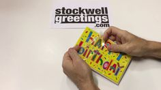 discount greeting cards for the wholesale greeting card industry