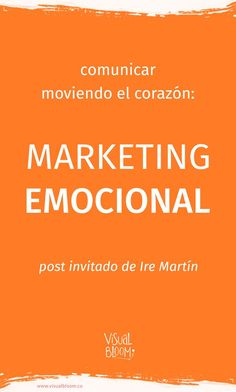 Sports Marketing, Marketing Digital, Marketing Ideas, Marca Personal, Personal Branding, Community Manager, Copywriting, Business Design, Just Do It