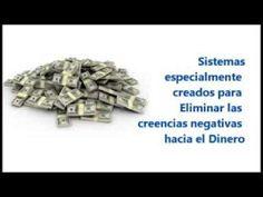 ▶ Necesito dinero urgente - YouTube