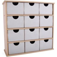 The crap, I mean crafts, that could be organized with this. chipboard and mdf