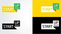 start-up-brazil-logo-design-branding-identity-FIB-Fabrica-de-Ideias-Brasileiras-3
