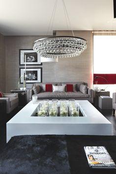 Kelly-Hoppen-Yoo-Home-Interior-Design-Moscow-03