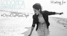 #OtraDiaMásClip ♥♥