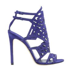brian atwood shoes 2012 | Brian Atwood LAPLATA | Shoe Closzet - Women's Shoe Blog with ... #brianatwoodheelslouboutinshoes