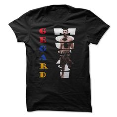 (Tshirt Awesome Sale) Gegard Mousasi  Shirts of month  Gegard Mousasi t-shirt  Tshirt Guys Lady Hodie  SHARE and Get Discount Today Order now before we SELL OUT Today  automotive 19 years of being awesome a donn thing you wouldnt understand keep calm let hand it tshirt design funny names shirts