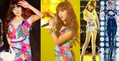 """Kpop idols are beautiful, sexy and fit; many people look up to them as their """"fitspiration."""" They undergo diet and exercise to achieve their """"ideal"""" bodies. Flat tummies, toned arms, legs and small waist lines. 2ne1, Diet Meme, Diet Motivation Funny, Before And After Weightloss, Water Fasting, Diet Challenge, Wellness Programs, Diet Breakfast, Diet Plans To Lose Weight"""