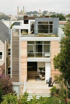 25 Best Pedestrian Mews images in 2017 | House styles