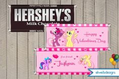 Free printable chocolate candy bar wrapper box template for Valentine candy bar wrapper templates