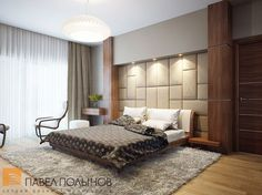 Easy And Cheap Useful Ideas: Minimalist Home Tour Modern minimalist home style living rooms.Cozy Minimalist Home Bed Frames modern minimalist living room curtains.Minimalist Home Style Couch. Bedroom Interior, Interior, Minimalist Bedroom, Couple Bedroom, Minimalist Home, Wood Chairs Bedroom, Trendy Home, Bed Design, Living Room Warm