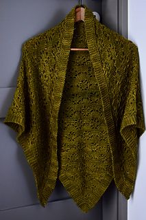 Enjoy off of your purchase during this weekend (until of September Midnight CET) Shawl, Pattern, Sweaters, September, Fashion, Moda, Fashion Styles, Patterns, Sweater