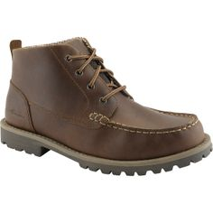 EDDIE BAUER Men's Emerson Trail Shoes, I think Chris would wear these