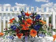 Image result for summer flowers nz