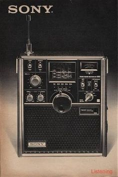 「icf5800」の画像検索結果
