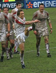 Jonny Wilkinson Guinness, Newcastle, Rugby, Champion, Kicks, In This Moment, Pure Products, Bed, Sports