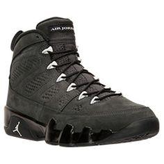 designer fashion 07470 7e7b3 Men s Air Jordan Retro 9 Basketball Shoes
