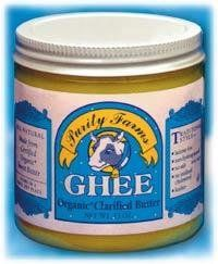 Ghee Organic Clarified Butter Purity Farms 13 oz Glass Jar >>> Check this awesome product by going to the link at the image.