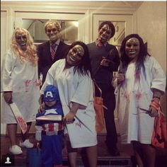 25 best the purge costume images on pinterest costume ideas fancy the purge solutioingenieria Image collections