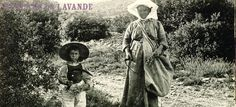 diaporama-musee-de-la-lavande--histoire-famille13