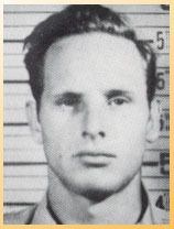 White, Roland    Rank: Policeman    Serial Number:5049    Division: 77th Street    Date Killed: Thursday, May 11, 1950    Cause of Death: Shot during a Disturbance Call