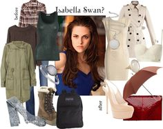A fashion look from February 2013 featuring sexy sequin dresses, slimming tank and three quarter sleeve shirts. Browse and shop related looks. Chill Outfits, Casual Fall Outfits, Cute Outfits, Twilight Outfits, Bella Swan, Fandom Outfits, Forever Yours, Twilight Saga, Authors