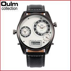 >> Click to Buy << 1 Watch Quartz Sports Men Canvas Strap Watch Fashion Male Military Wristwatch Running Cool Clock #Affiliate