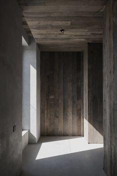 Las 7 mejores imágenes de arquitecturas | Arquitectura, Disenos de ...
