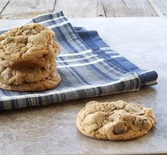 Old fashioned cut out cookie recipe