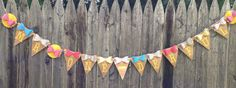 Hey, I found this really awesome Etsy listing at https://www.etsy.com/listing/247812377/mr-one-derful-banner-bow-tie-birthday