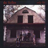 .ESPACIO WOODYJAGGERIANO.: THE FEELIES - (1988) Only life http://woody-jagger.blogspot.com/2008/02/feelies-1988-only-life.html