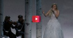 "You need to hear Lady Gaga's amazing ""The Sound of Music"" tribute 