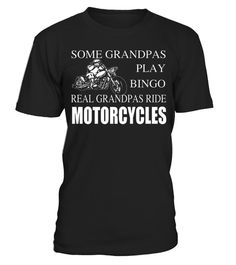 """# Biker dirtbike motocross motocycle .  Biker dirtbike motocross motocycle >>> Tip: Buy 2 or more to save on shipping! Available for a limited time only. Get it before it's too late!  SAFE & SECURE CHECKOUT viaPAYPAL   VISA   MASTERCARD*HOW TO ORDER?1. Select style and color2. Click """"BUY it Now""""3. Select size and quantity4. Enter shipping and billing information5. Done! Simple as that!Biker dirtbike motocross motocycle,Papa bear the walking dad best dad ever, dad, gift for father's…"""