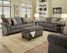 Chairs Simmons Upholstery Home Pinterest
