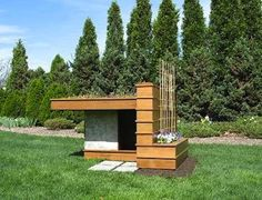 Doghouse Design - Bob's Blogs