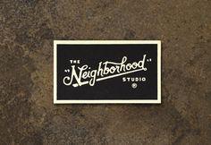 www.neighborhood-studio.com    (via @Jason McShane)