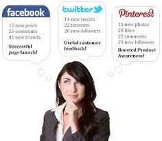 #socialmediamarketingstrategy