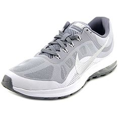 competitive price bc491 63808 Nike Women Air Max Dynasty 2 Running Shoe - Wolf Grey  Silver The style  name is Air Max Dynasty The style number is 852445 Brand Color  Wolf  Grey Metallic ...