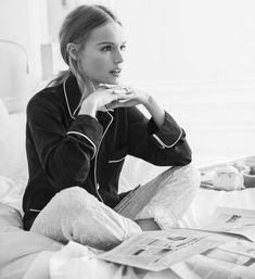 Kate Bosworth media gallery on Coolspotters. See photos, videos, and links of Kate Bosworth. Kate Bosworth, Corsets, Du Dudu E Edu, Style Baby, Sebastian Kim, Berlin Design, Camila Morrone, Mode Glamour, Lucky Magazine