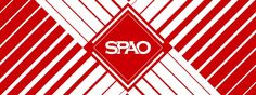 2015, SPAO Logoplay :D !  Project : 2015 SPAO Logoplay Shop video Role : Direction / Design / animation Sound : IMM 2014 INTRO