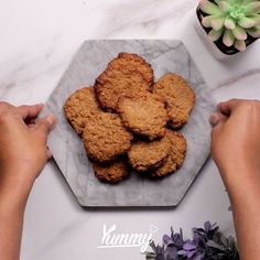Cokies Recipes, Snack Recipes, Dessert Recipes, Snacks, Soft Bread Recipe, Cake Decorating Company, Indonesian Desserts, Cooking Cookies, Snap Food