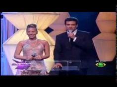 Miss Brazil 2012   Full Show  Gabriela Markus    Completo