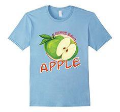 Mens Apple Funny Gift T-Shirt 2XL Baby Blue Apple Gift T-... https://www.amazon.com/dp/B075HVZCSD/ref=cm_sw_r_pi_dp_x_sXy3zbGTW6K5J