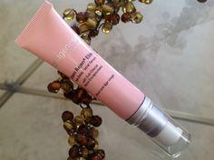 Skinn Cosmetics Stem Rejen Elite (age delay facial serum)  - (15ml / 0.5 oz) #SkinnCosmetics
